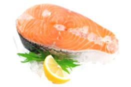 Farmed Wild Salmon: Where Is The Choice ...