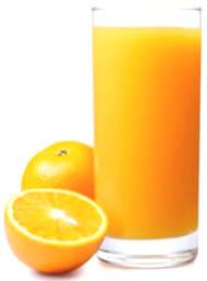 Fruit Juice Harmful To Health Not Like Drinking Water ...