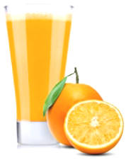 Fruit Juice Harmful To Health Not Like Drinking Water ...