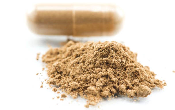 Glucomannan - A Functional Food Supports Effective Weight Loss