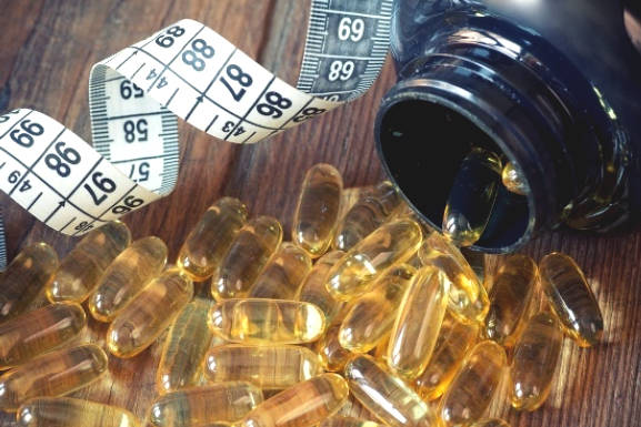 How much Vitamin D is enough for optimal health?