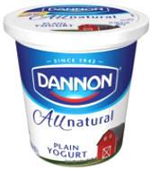 How To Choose The Best Healthy Yogurt