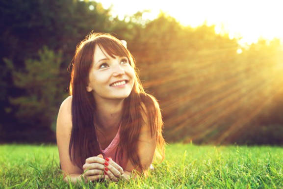 Initial Steps to Learn about Vitamin D