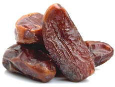 Is Good Dried Fruit Good?