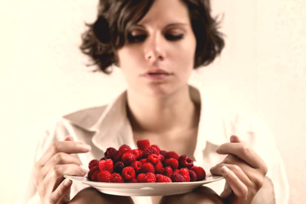 Is raspberry ketones really effective?