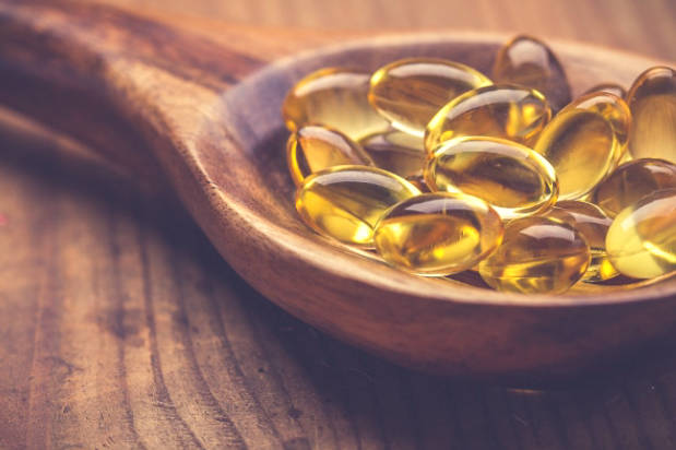 Learn About Fat-soluble Vitamins: A, D, E and K
