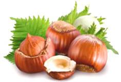 Mediterranean Diet (Mediterranean) - Perfect Start Step For ...