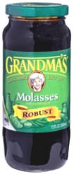 Molasses And The Benefits Of Eating Molasses