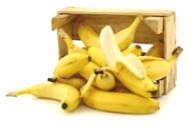 Nutritional composition and health benefits of Bananas