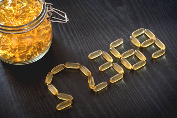 Overview of Omega Fatty Acids 3 - 6 - 9