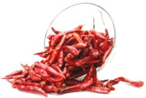 Peppers: The Value Of Nutrition And Health Impact