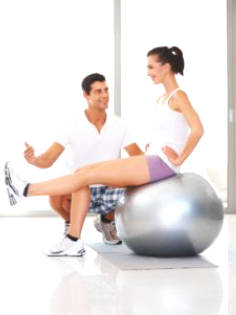 Reasons for Women to Lose Weight Slower than Men