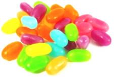 Saccharin Good or Bad Sweetener?