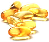 Should Buy Omega-3 Functional Foods And Why