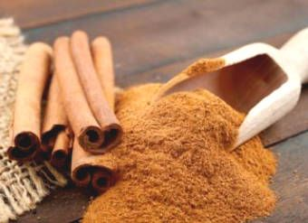 10 Benefits of Great Health of Cinnamon