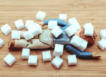 15 ways to reduce blood sugar naturally and easily