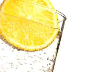 Carbonated water (Soda) good or bad?