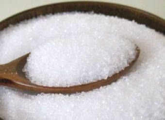 Is Erythritol Really Good For Your Health?