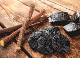 Licorice: The Value of Nutrition and Health Benefits