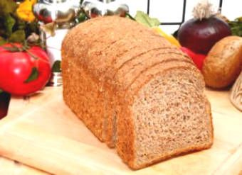 Why is Ezekiel Bread the World's Most Healthy Bread?