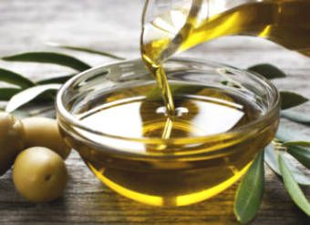 Why Is Olive Oil The Best Fat On The Planet