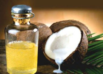 10 Great Effects Of Coconut Oil With Health (Proven ...