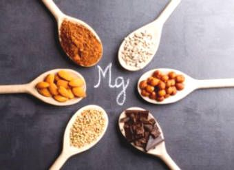 10 Health Benefits Of Magnesium Based On Science