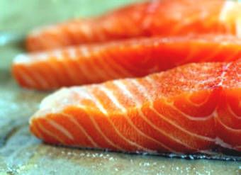 11 The Health Benefits Of Eating Fish That Are Certified By Science ...