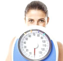 24 Tips for Safe Weight Loss The Most Effective Science ...