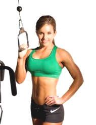 7 Tips for Reducing Super Effective Belly Fat