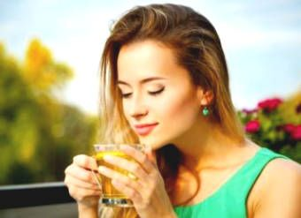 8 Benefits of Proven Health of Kombucha Tea