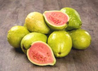 8 Health Benefits When Eating Guava