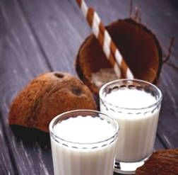 Benefits Of Health And Uses Of Coconut Juice