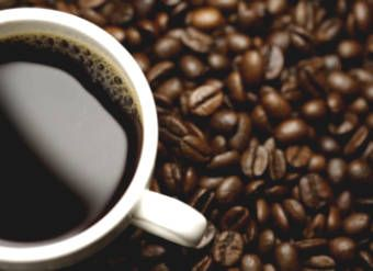 Coffee Decaf Benefit Or Harmful?
