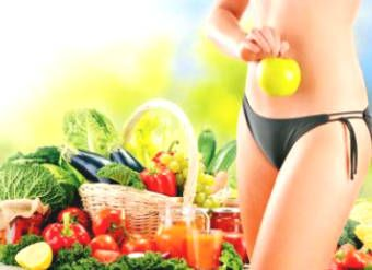 "Detox diet (Detox weight loss) is really effective as ""rumor""?"