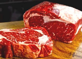Good or Bad Red Meat? The Following Is An Objective Look
