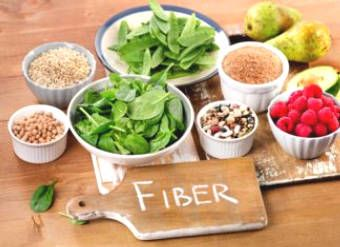 How Does Fiber Benefit And Harmful Fibers Affect ...