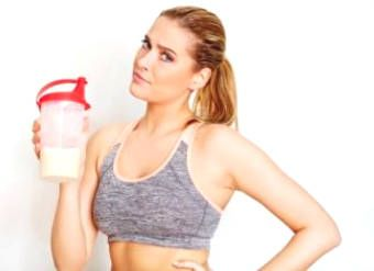 How Does Protein Smoothie Help You Lose Weight And Reduce Fat Belly