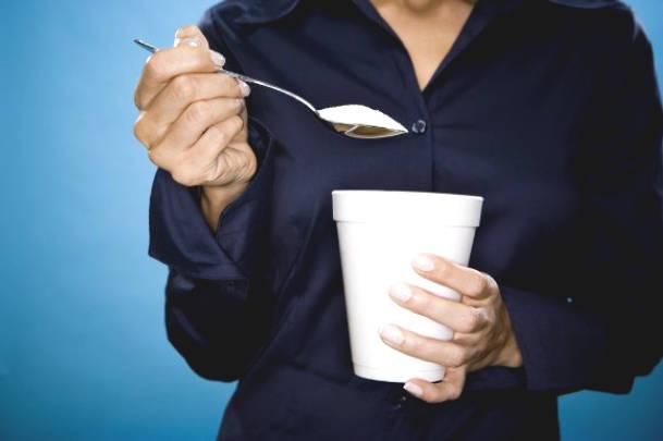 Sucralose (Splenda) Good or Bad?