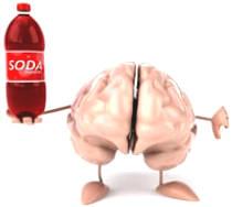 Sugar-Soda Soda Harmful To The Following 13 Ways