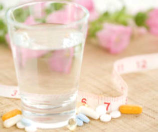The Truth About Weight Loss Medicine No One Wants To Reveal To You