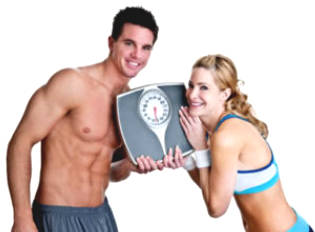 Together Control Stress To Lose Weight
