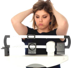 Top 10 Causes Of Weight Gain And Obesity