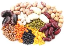 Top 15 Foods Rich in Calcium Not Milk