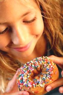 Truvia Sugar Substitute: Good or bad?
