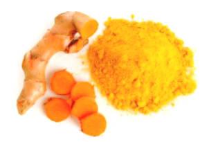 Turmeric Curcumin & 10 Great Benefits