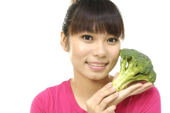 Value of Nutrition and Benefits of Miraculous Health of Broccoli ...