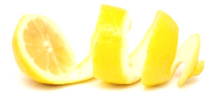 Value of Nutrition and Health Benefits of Lemons