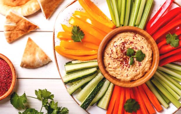 Vegan Diet - A Beginner's Handbook