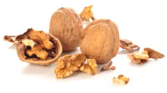 Walnut (Ho Dao) - Composition of Nutrition and Benefits ...
